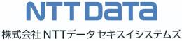 (株)NTTデータセキスイシステムズ